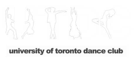 University of Toronto <br />Dance Club (UTDC)